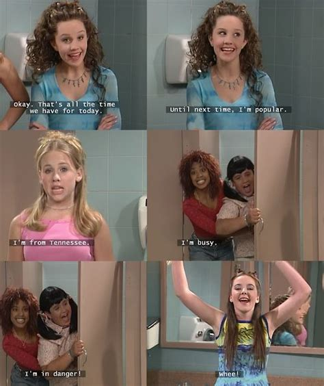 the room amanda show 25 best ideas about on and the restless the restless and