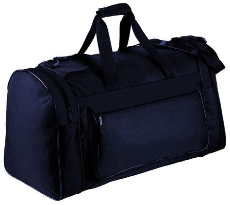 Baglady Preview Lk by Impact Gear B260a Magnum Sports Bag