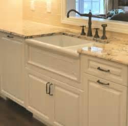 Bathroom vanity as wells as farmhouse bathroom sink review bathroom