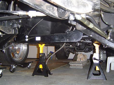 Steering Rack Definition by Rack And Pinion Definition Meaning
