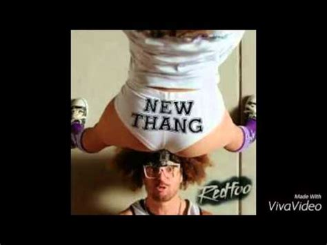 download mp3 free new thang redfoo redfoo new thang official song