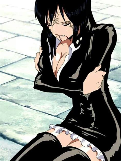 nico robin 126 best images about forever on robins
