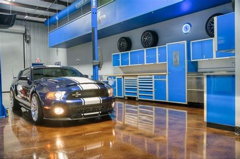 cool garage pictures 100 garage storage ideas for cool organization and