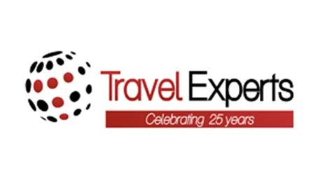 power list 2015 travel weekly travel experts travel weekly