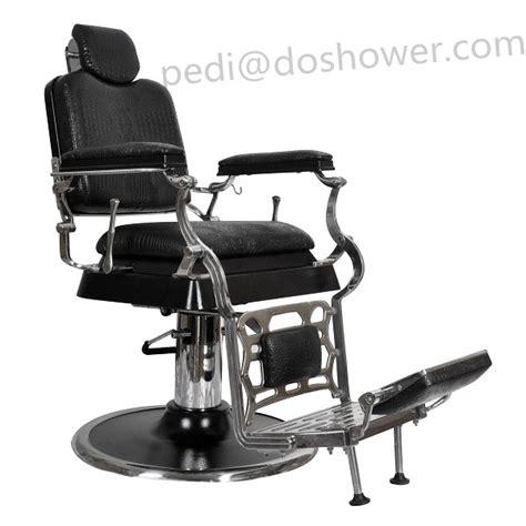 doshower wholesale barber chair  hydraulic barber chair  sale craigslist  massage
