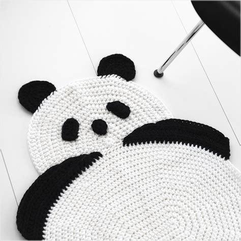 animal shaped rug high low chevron rug up