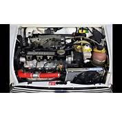 Mini Truck Convertible Kit  Autos Post