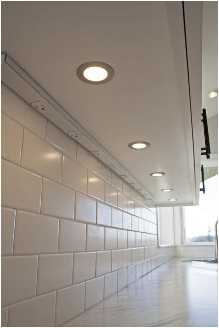 cabinet lighting placement 44 best kitchen outlet placement images on