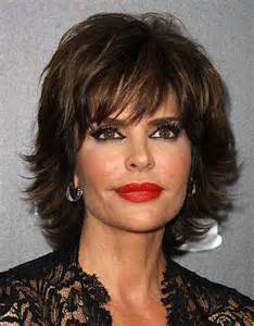 hairstyles with bangs for 60 year 15 bob hairstyles for older ladies short hairstyles 2016
