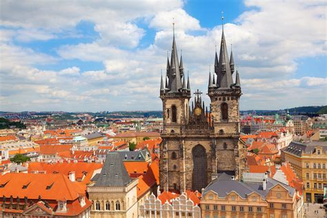 best places in prague 15 top tourist attractions in prague with photos map