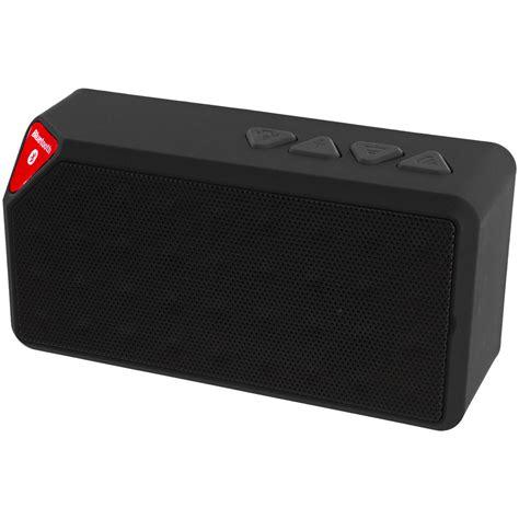 Speaker Mini Portable color mini portable bluetooth wireless speaker boombox