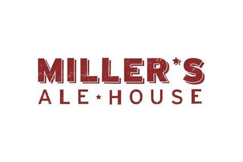 millers ale house millers ale house military com
