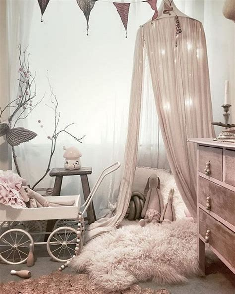 baby bedroom themes 25 best ideas about nursery themes on baby