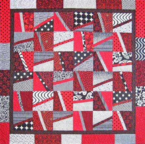 quilt pattern postage st fire and ice quilt pattern sm 116