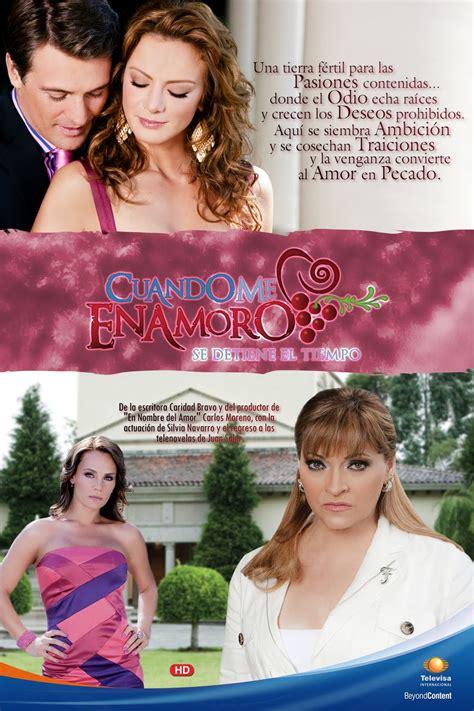 pin by dragana trifkovic on telenovelas pinterest lo imperdonable mexico 2015 ana brenda contreras