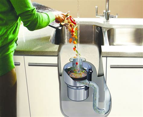 Plumbing Kitchen Sink With Garbage Disposal by 10 Pieces Of American Interiors That Our Homes Lack Home