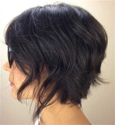 hairstyles for growing out short wavy hair growing out thick wavy pixie short hairstyle 2013