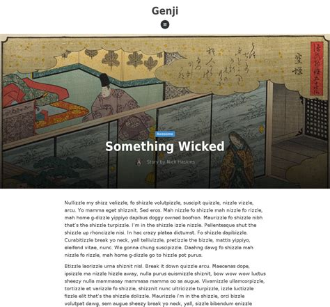 themes for aesop story engine aesop story engine launches commercial wordpress themes