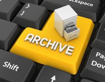 Records Archive Bazoun Archive