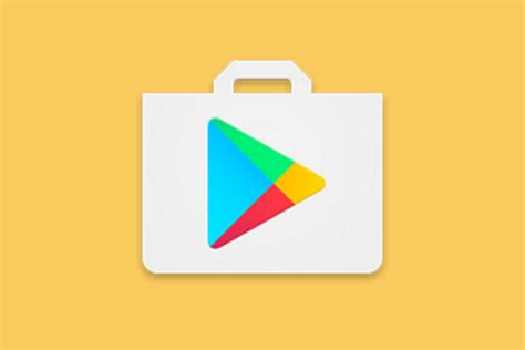 play store play marketplace for android play is the best