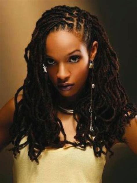black girl bolla hair style 17 best ideas about dreadlock hairstyles on pinterest