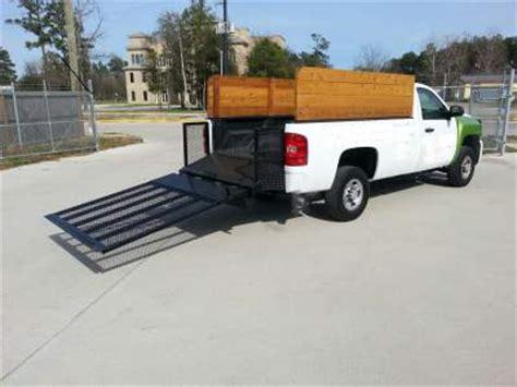 Landscape Truck Beds For Sale by Truck Fleet Used Fleet Truck Sales Medium Duty