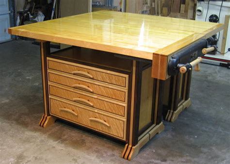 laminated maple bench top 100 bench laminated maple bench top build own