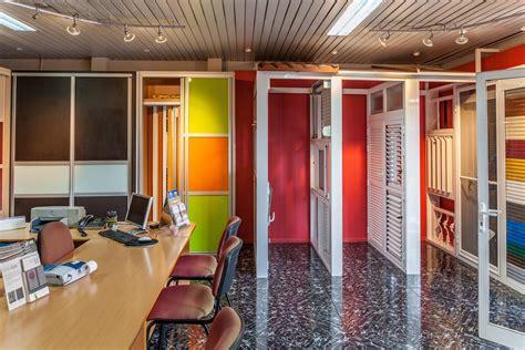 cortinas en tenerife foto 4 de persianas en taco f 225 brica persianas tenerife