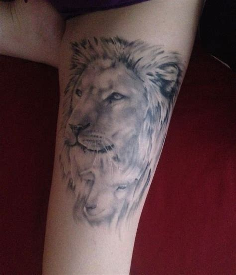 christian lion tattoo 25 best ideas about on lions tap