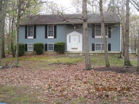 houses for sale in hammonton nj elmtowne hammonton nj real estate homes for sale movoto