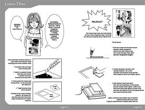 desain komunikasi visual mempelajari desain grafis indonesia