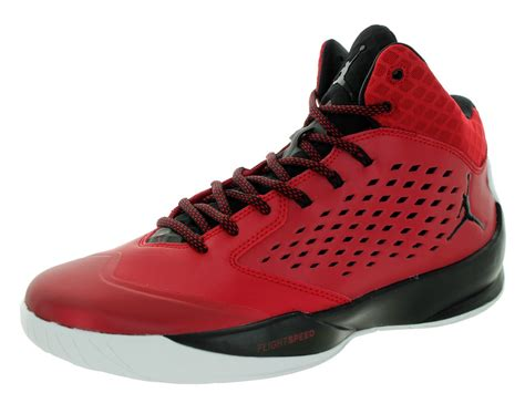 jordans basketball shoes nike s rising high