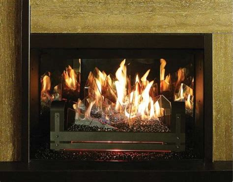 gas log fireplace and pilot light fireplaces