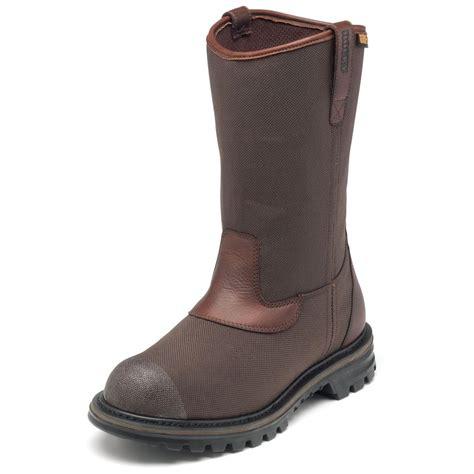 mens cheap wellington boots s rocky 174 cornstalker 6316 wellington boots 133967
