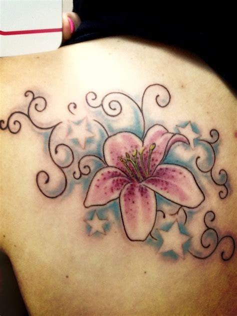 cross tattoo on shoulder girl 170 best images about on pinterest ink cross shoulder