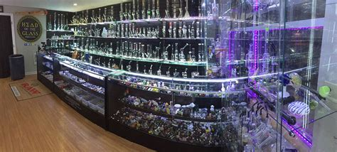 Diversity Detox Shoo by Of The Glass Smoke Vape Shop In Oakland Pittsburgh