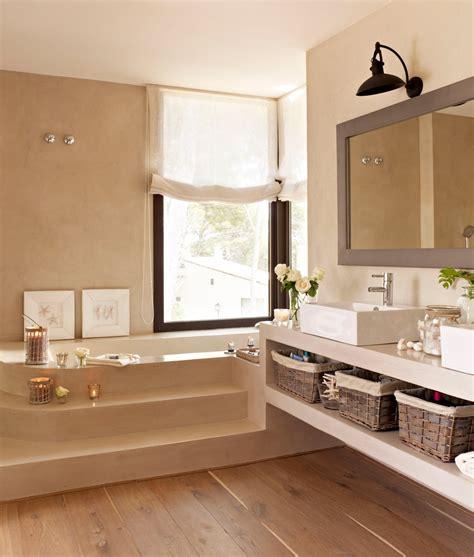 muebles de microcemento muebles de ba 241 o de microcemento bano de microcemento con