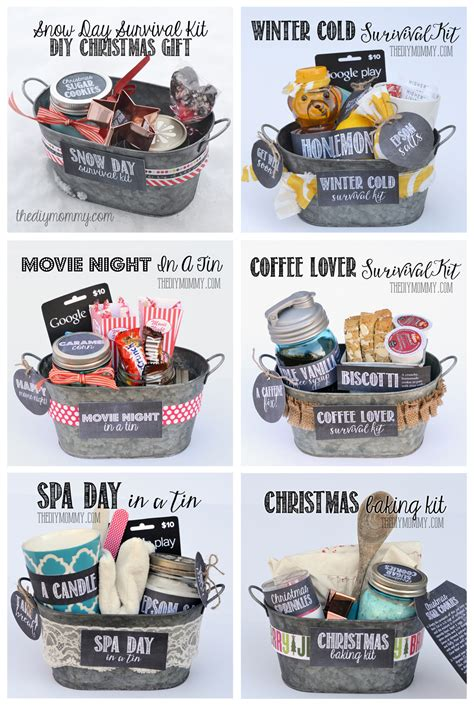 coffee gift basket ideas car interior design