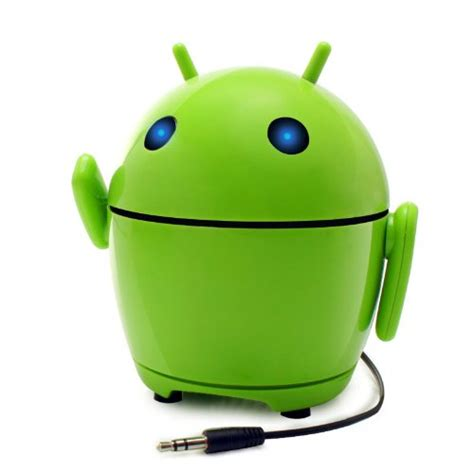 sound lifier for android 404 squidoo page not found