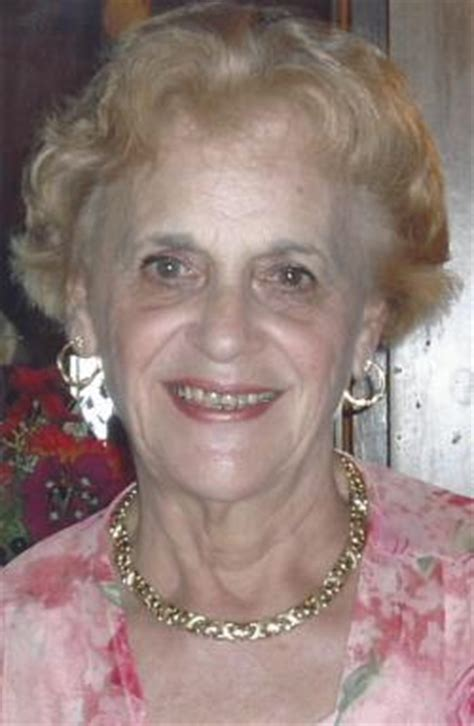 citrus county obituaries from chas davis funeral home in