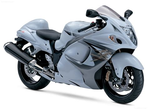 Photos Of Suzuki Hayabusa Suzuki Hayabusa 2013 Car Wallpapers 02 Of 6