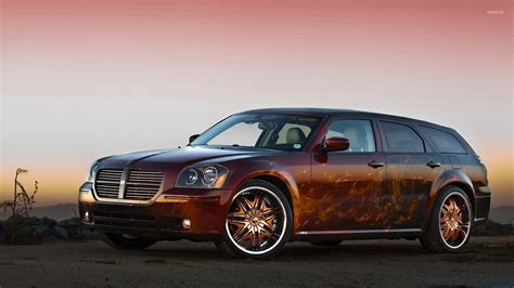 how to learn about cars 2008 dodge magnum parking system 2008 dodge magnum wallpaper car wallpapers 10341