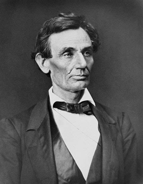 what year did abraham lincoln became president abraham lincoln elected president november 6 1860 part