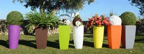 complemento d arredo in inglese vasi l design produzione e vendita prodotti per l