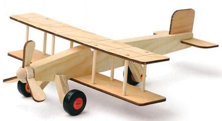 woodwork wood model airplane kits plans