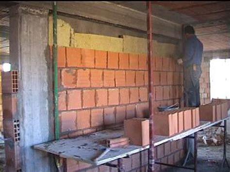 muratura a cassetta becherinicase tecniche