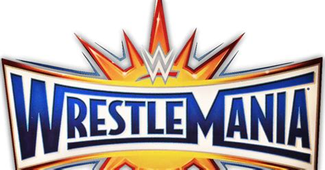 71 Series Logo wrestlemania 33 ppv predictions spoilers of results