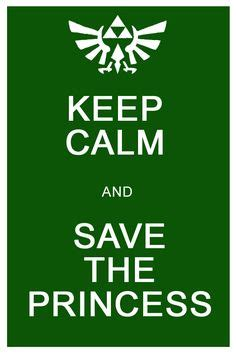 saving the princess books 1000 images about the book of keep calm on