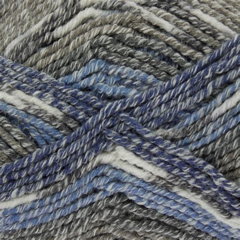 knitting pattern chunky yarn 100g ball drifter chunky knitting yarn king cole soft