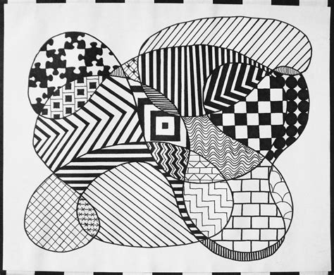 pattern abstract drawing abstract designs by pm7x on deviantart